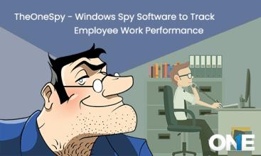 employee spy app