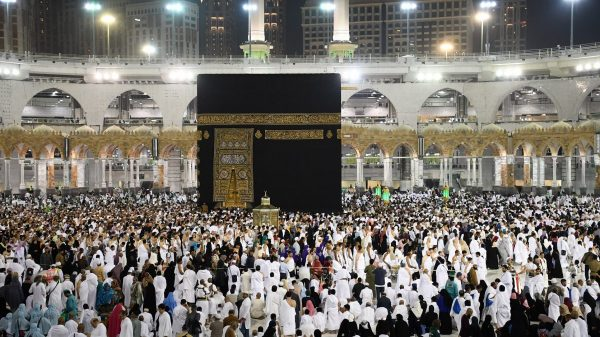 cheap hajj packages