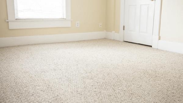 Carpets abu dhabi