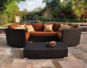 outdoor furniture sale