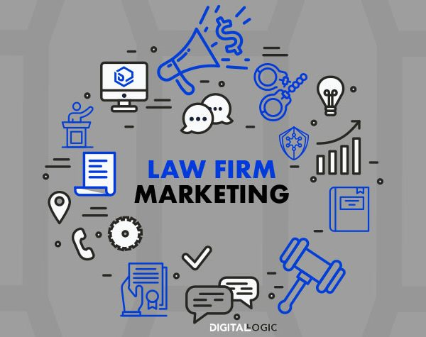 Best Tips to Market Your Law Firm Digitally