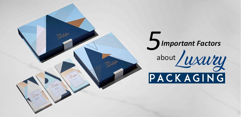 5-important-factors-about-luxury-packaging
