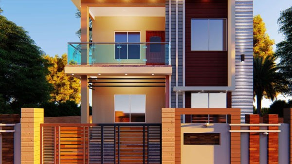 residential Architecture Company in Gurgaon
