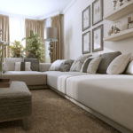 Carpet supplier in Dubai