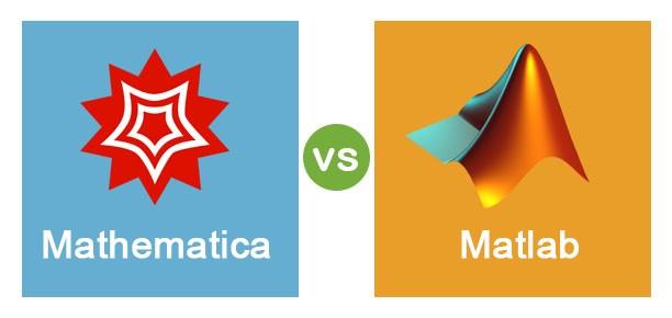 Matlab versus Mathematica