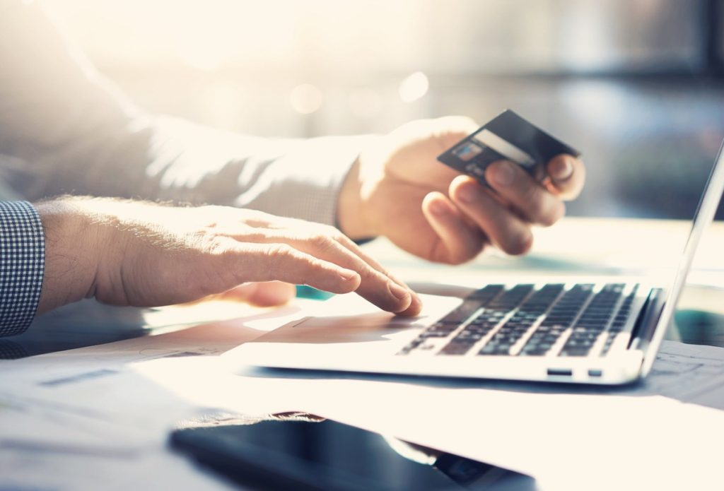 Businesses In The World Of Online Platform