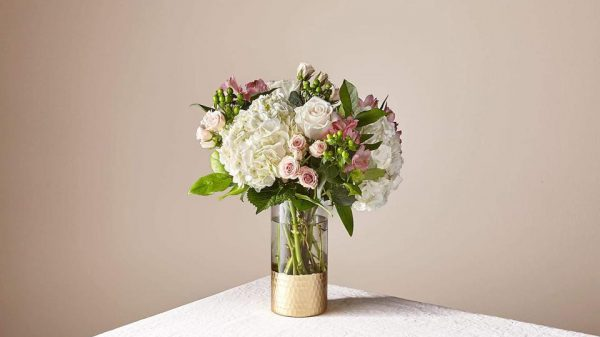 All-Time Best Selling Flower Bouquet In India