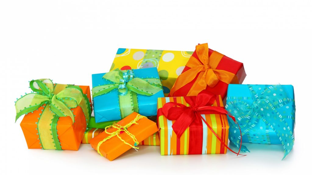 Gift Ideas For Daughter-in-law Birthday