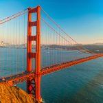 Attractions in San Francisco