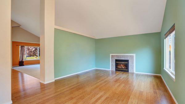 best Hillsboro painters contractors
